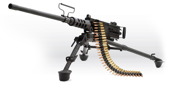 M2-Deuce-50-Cal-bullets-and-burgers