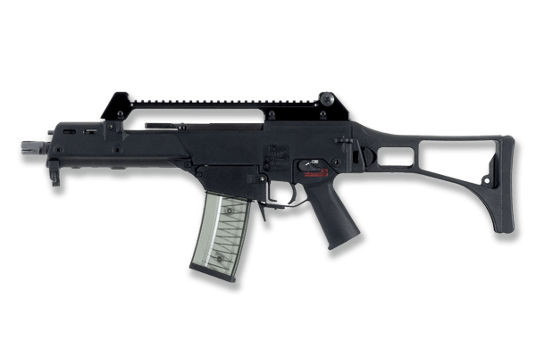 G36-Picture-Correct
