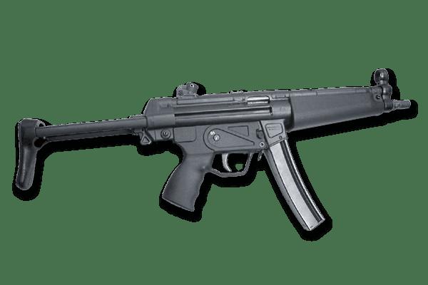 MP59 2