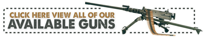 Click here to view all of our available guns - Bullets and Burgers