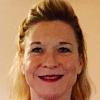Karen MacDonald Avatar